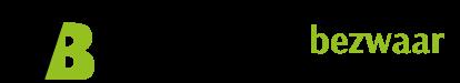 Verzekeringsbezwaar Logo